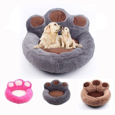 animaux, Pet Bed, Pets, matelascanapépourchienchatanimale