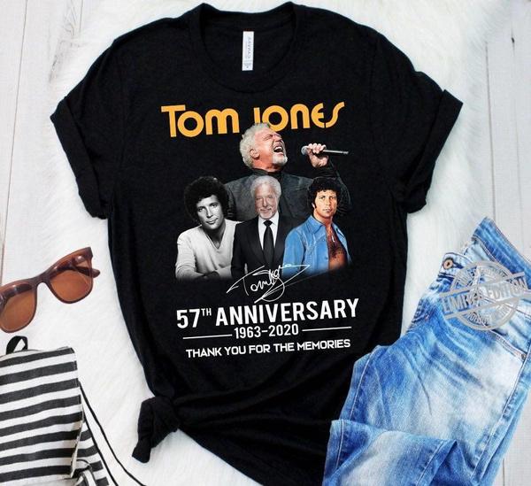 Fashion, Cotton T Shirt, sporttshirt, summer t-shirts