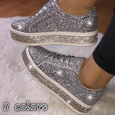 Sneakers, Bling, Lace, blingshoe