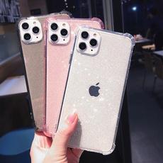 case, iphone12, Silicone, iphone11promaxcase