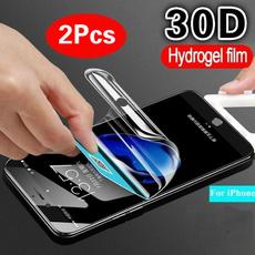 IPhone Accessories, iphone7screenprotector, iphone 5, iphonexrscreenprotector