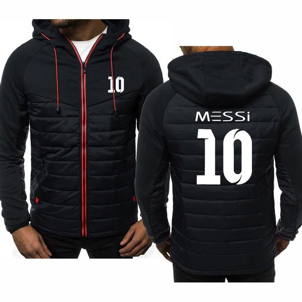 Jacket, Fashion, Sleeve, Long Sleeve