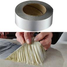 Adhesives, Aluminum, Waterproof, Home & Living