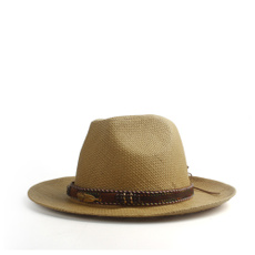 Summer, sun hat, Beach hat, bowknot