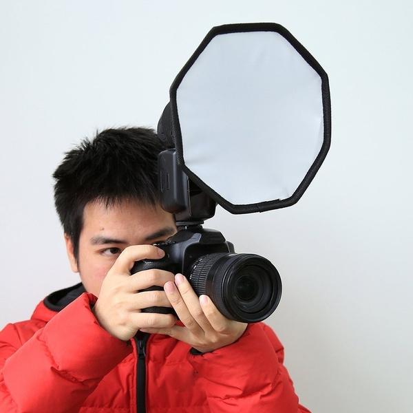 lights, Photography, flashlighting, foldablefoldable