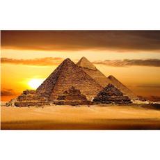 pyramid, diamonddrawing, diamondpaintingcrossstitch, fulldiamondpainting