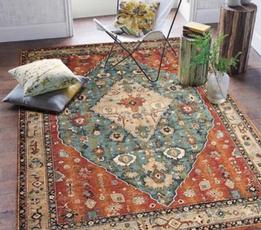 persianarearug, Rugs & Carpets, bedroomcarpet, Home Decor