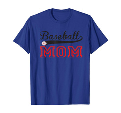 Women S Clothing, awesomemomemomshirt, Baseball, men clothing
