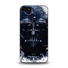 Samsung phone case, caseiphone7, galaxynote10, Star