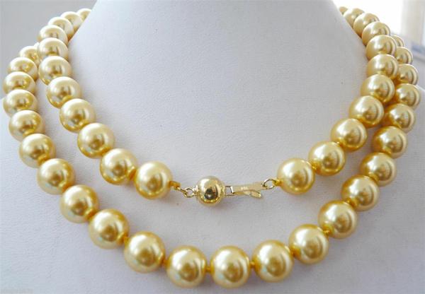 pearls, Jewelry, gold, Bead