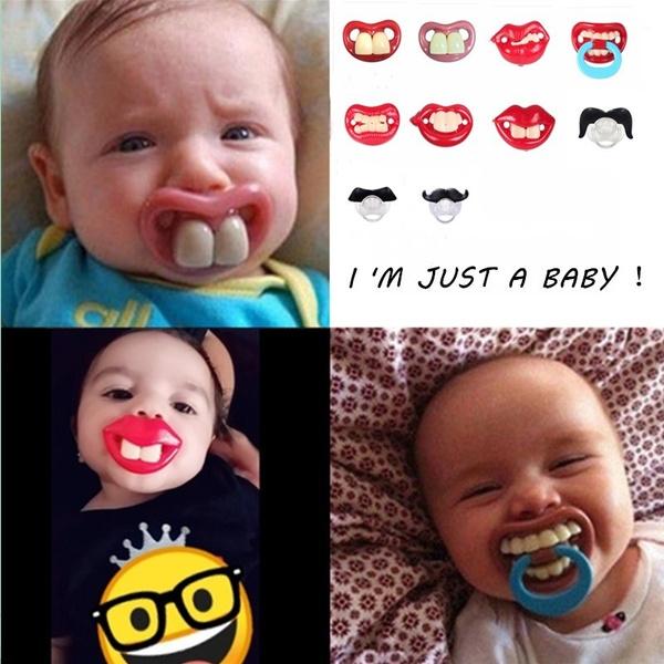 cute, babystuff, ropadebebe, Silicone