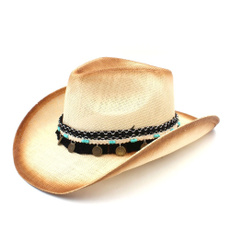 Fashion Accessory, Fashion, westerncowboyhat, Cowboy