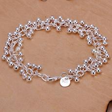 Charm Bracelet, Fashion Jewelry, Moda, Joyería
