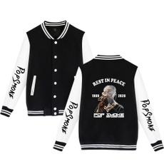 fashion clothes, causaljacket, Fashion, cooljacket