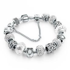 Owl, Jewelry, Bangle, Bracelet