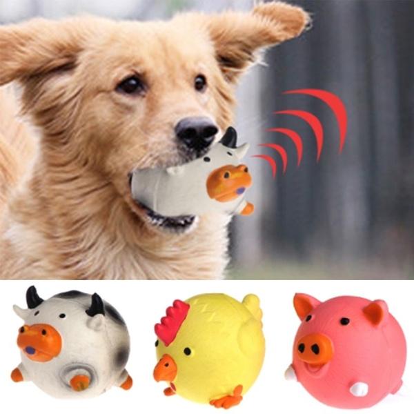 bitetoy, Medium, chewtoy, Pets