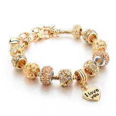 Heart, Jewelry, Jewellery, gold