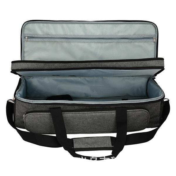 Foldable, Supplies, Travel, Women's Fashion