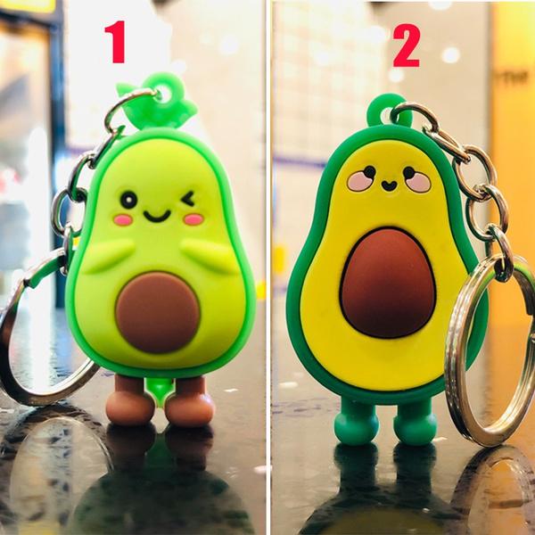 cute, Fashion, Key Chain, Keys