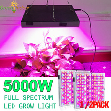 growinglight, ledgrowplantlight, greenhousegrowlight, hydroponiclight