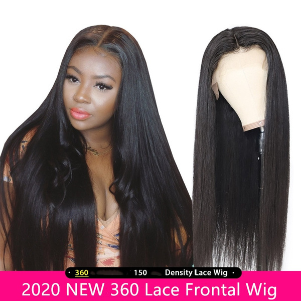 wig, hair, Lace, brazilian