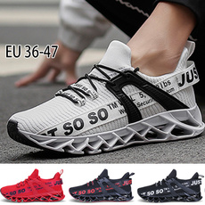 casual shoes, Sneakers, Blade, sports shoes for men
