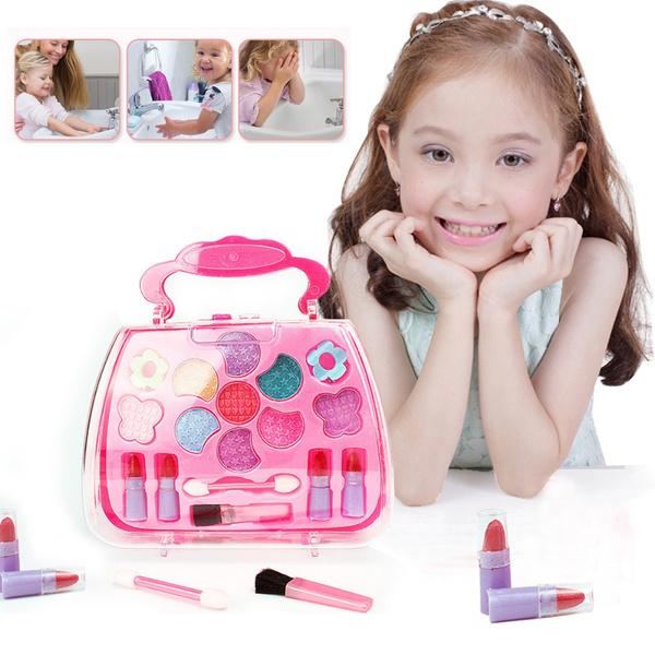 Makeup Tools, girlsmakeuptoy, Toy, Gifts