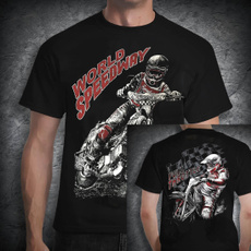 ridingshirt, fullthrottle, Shirt, motorcycleshirt