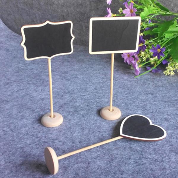 weddingparty, Mini, weddingpartydecor, weddingtablenumber