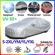 resistantcover, Waterproof, Outdoor, uvresistant