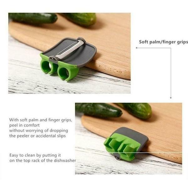 Kitchen & Dining, gadget, Slicer, kitchengadget