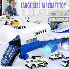 Cars, Toy, earlylearningtoy, Gifts