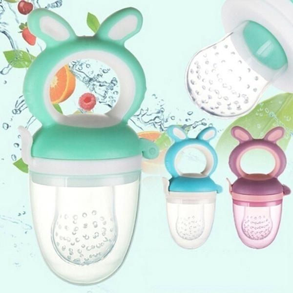 Toy, babypacifier, Healthy, babyfeedingtool