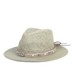 Summer, sun hat, Beach hat, women hats