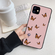 butterfly, case, iphone 5, samsungs10plu