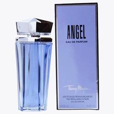 orangefrench, Angel, Beauty, alienperfume