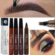 Makeup Tools, tint, Beauty tools, Beauty