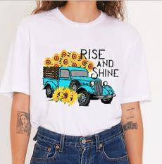 Funny T Shirt, summer t-shirts, short sleeves, tumblrshirt