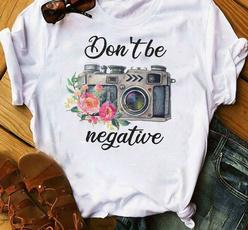 cute, Funny T Shirt, Shirt, Womens T Shirts
