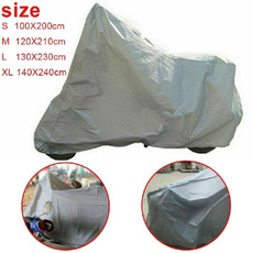 motorcycleaccessorie, Bikes, Outdoor, motorcyclecover