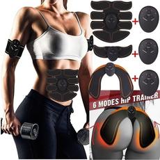 em, bodytraining, exerciseequipment, Body Shapers