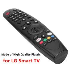 universalsmartremotecontrol, Lg, remotecontroller, lgremotecontroller