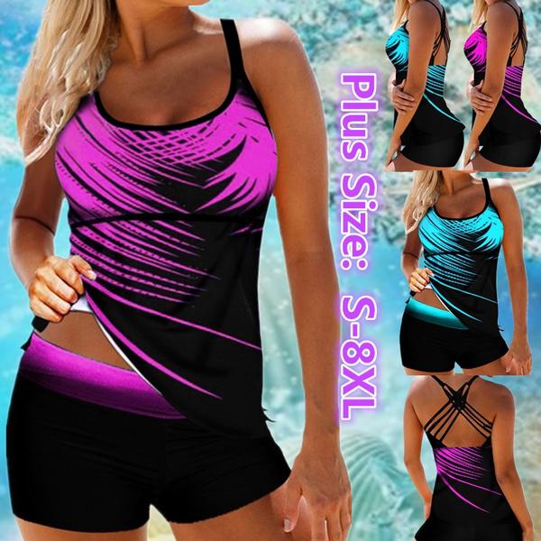 bathing suit, two piece swimsuit, Womens Swimsuit, Bikini swimwear