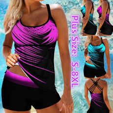 bathing suit, two piece swimsuit, Womens Swimsuit, Bikini swimwear