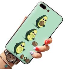 case, cute, Apple, huaweienjoy7