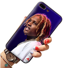Samsung phone case, case, iphone6pluscase55inch, huaweiy7prime2019