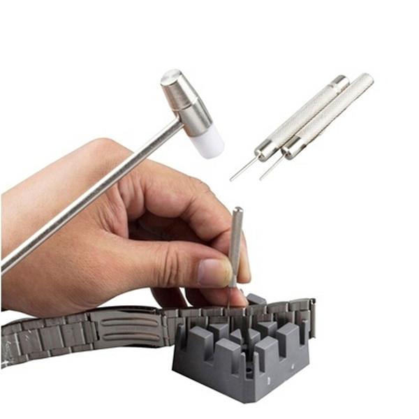 watchbandstrapbraceletholder, repairtool, Tool, Watch