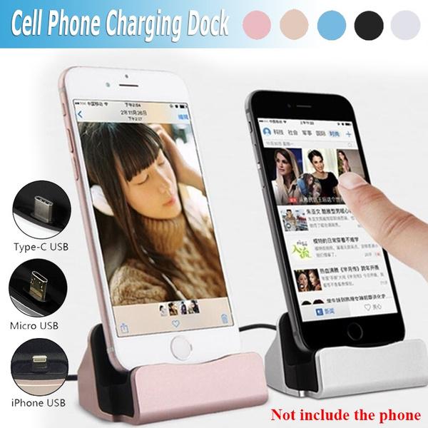 chargingdockstand, typeccharger, usb, cellphonecharger