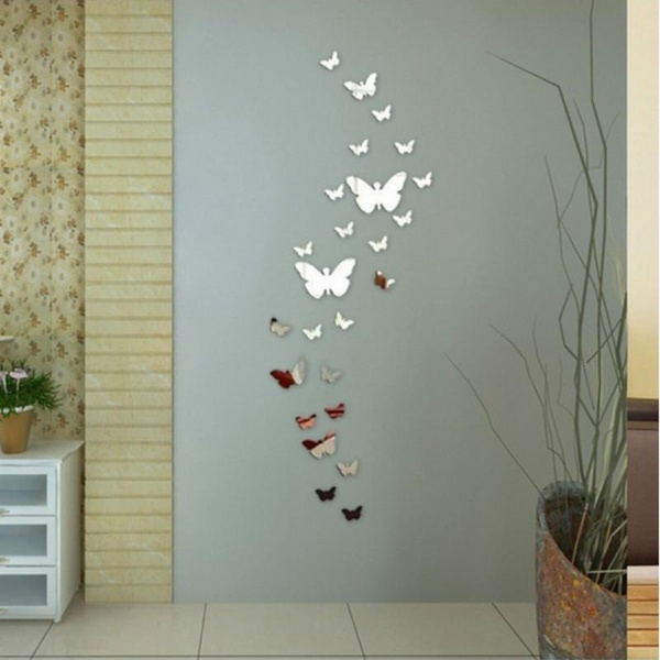 butterfly, Home & Kitchen, art, Home & Living