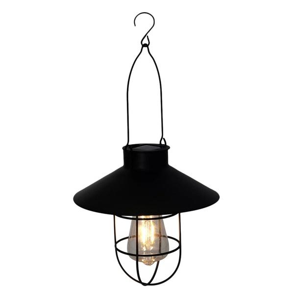 led, Lighting, ironhanginglamp, art